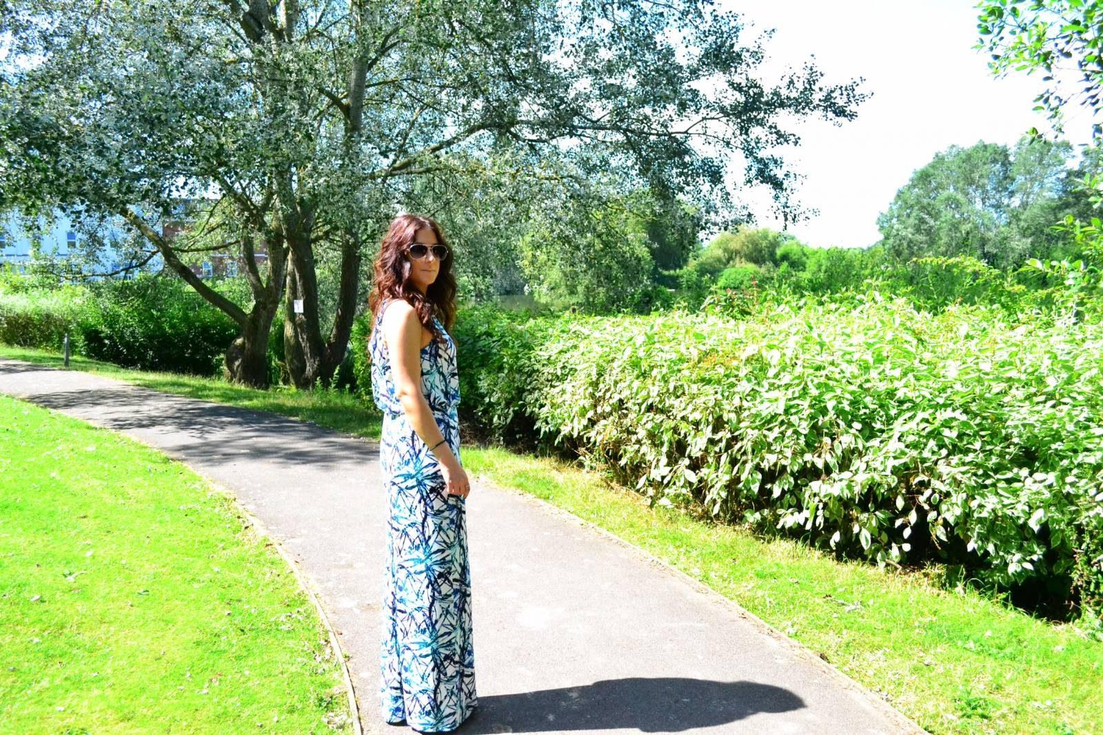 palm-maxi-dress