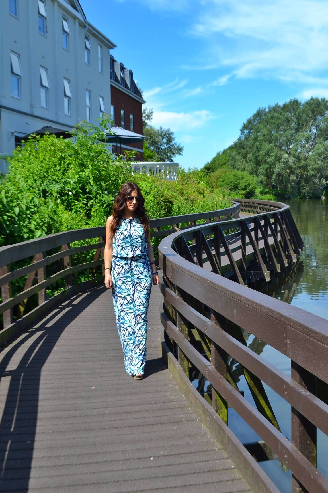 fashion-blog-maxi-dress