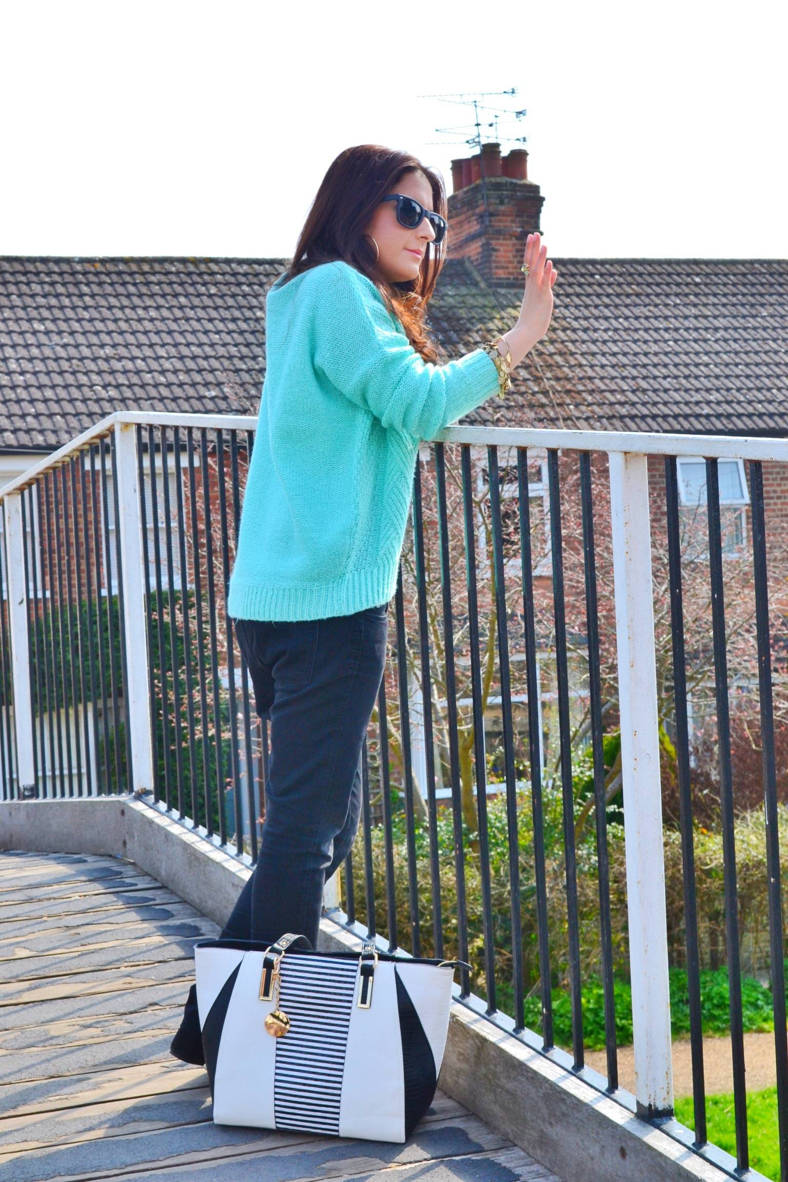fashion-blog-outfit