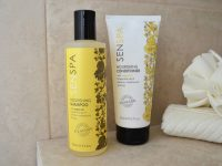 senspa-nourishing-shampoo-conditioner