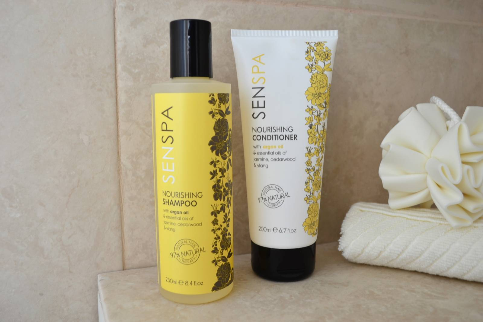 senspa-nourishing-shampoo-conditioner