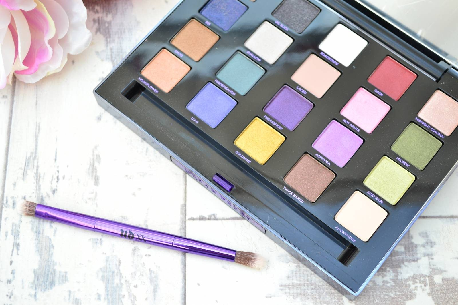 urban-decay-xx-vice-ltd-reloaded-palette