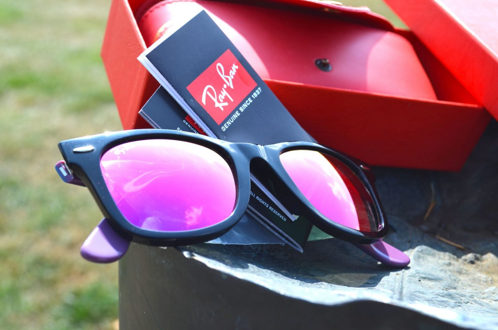 customise-ray-ban-original-wayfarer