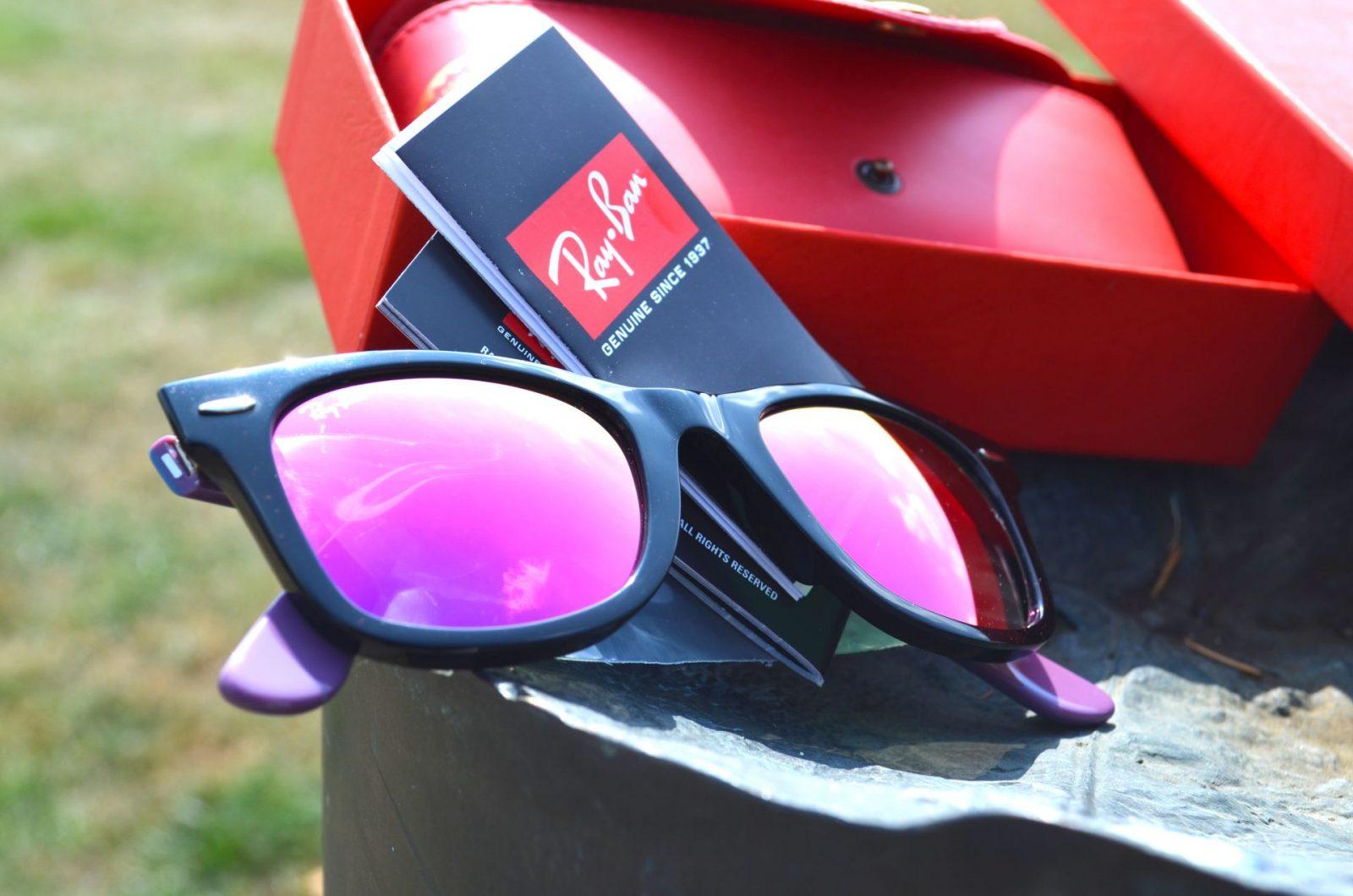 customise-ray-ban-original-wayfarer