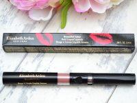 elizabeth-arden-beautiful-color-liquid-lipstick
