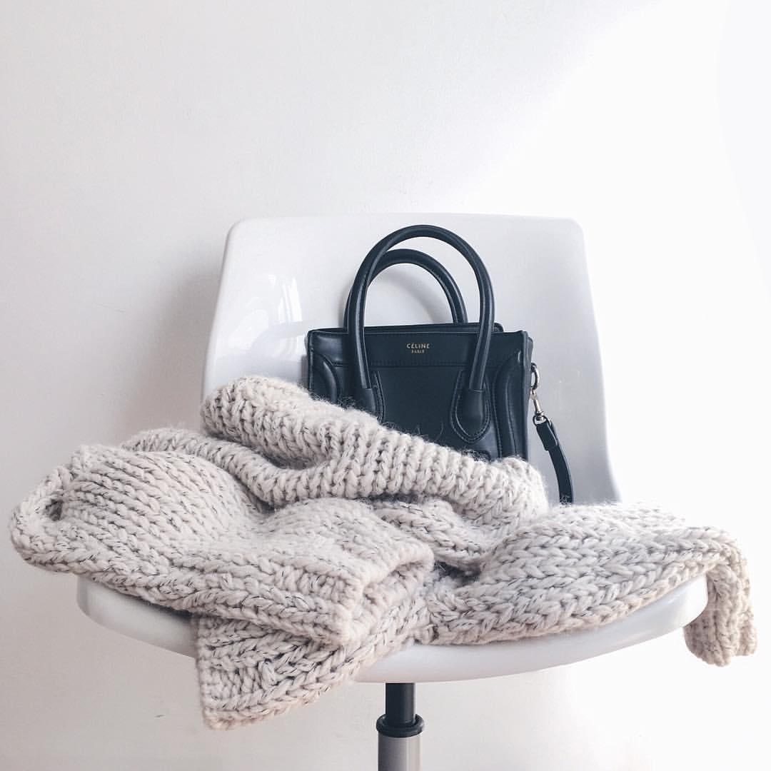 sweater-weather-fashion-blog