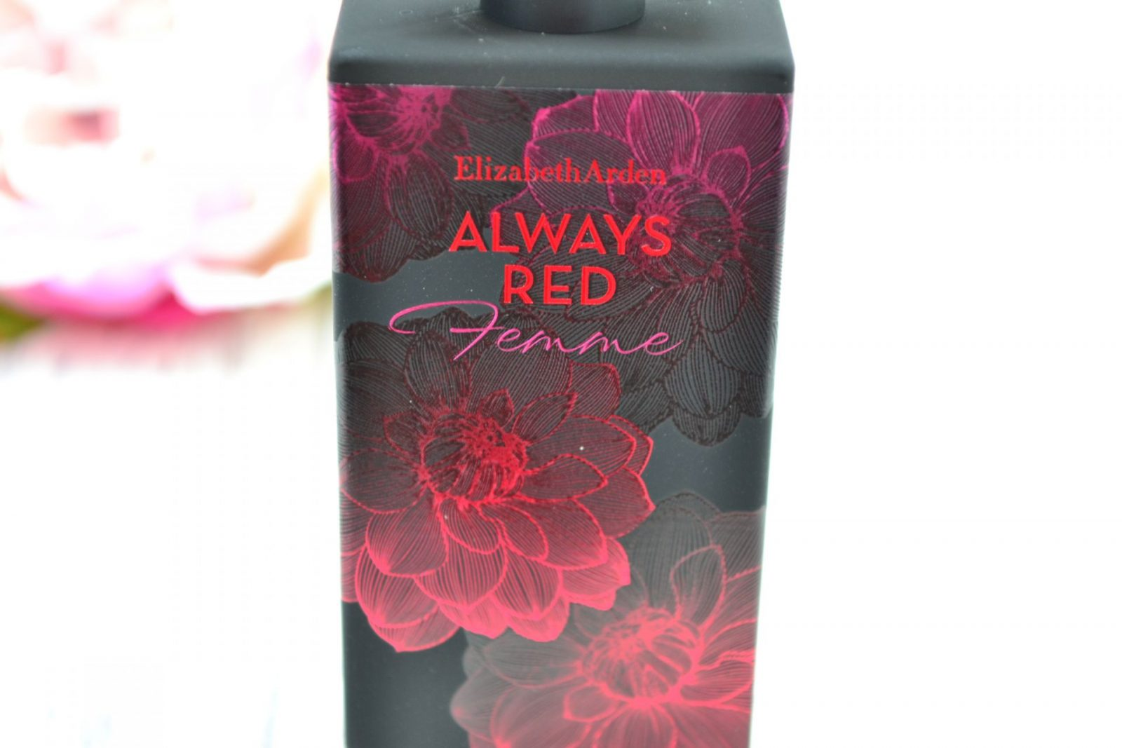 elizabeth-arden-always-red-femme-review