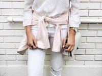 wear-white-in-winter-fashion-blog