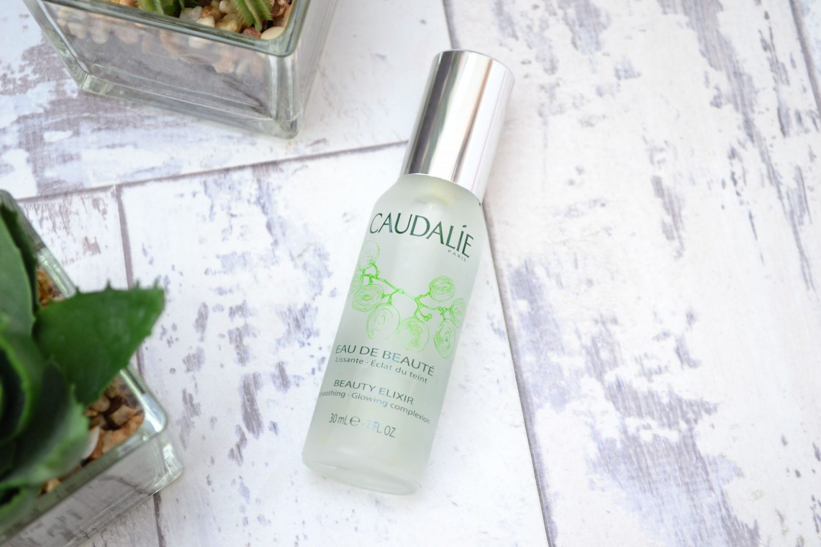caudalie-beauty-elixir-review
