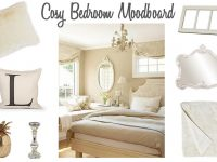 cosy-bedroom-mood-board