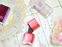 nail-inc-gel-effect-polish-review