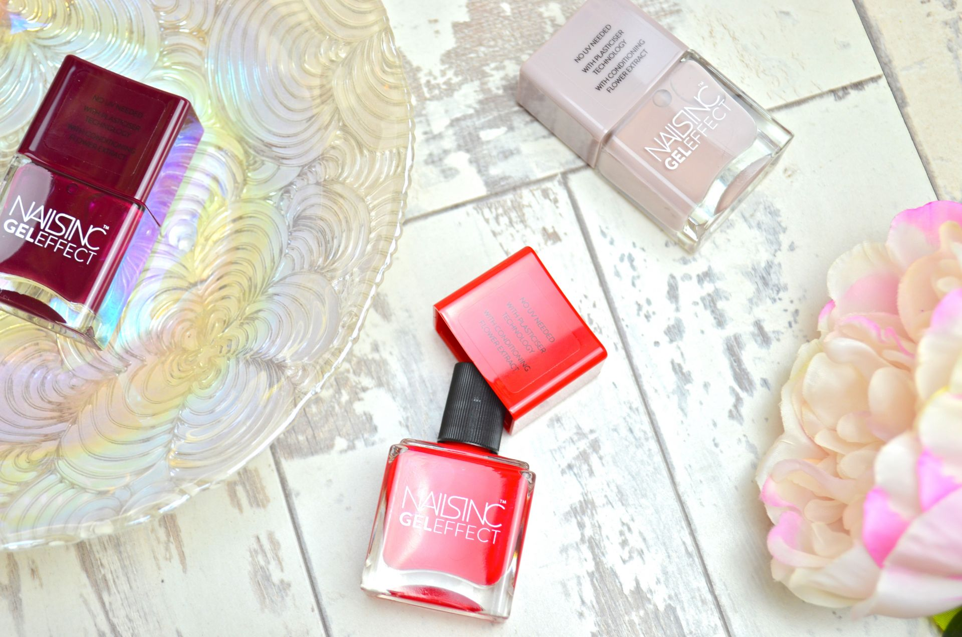 nail-inc-gel-effect-polish-review