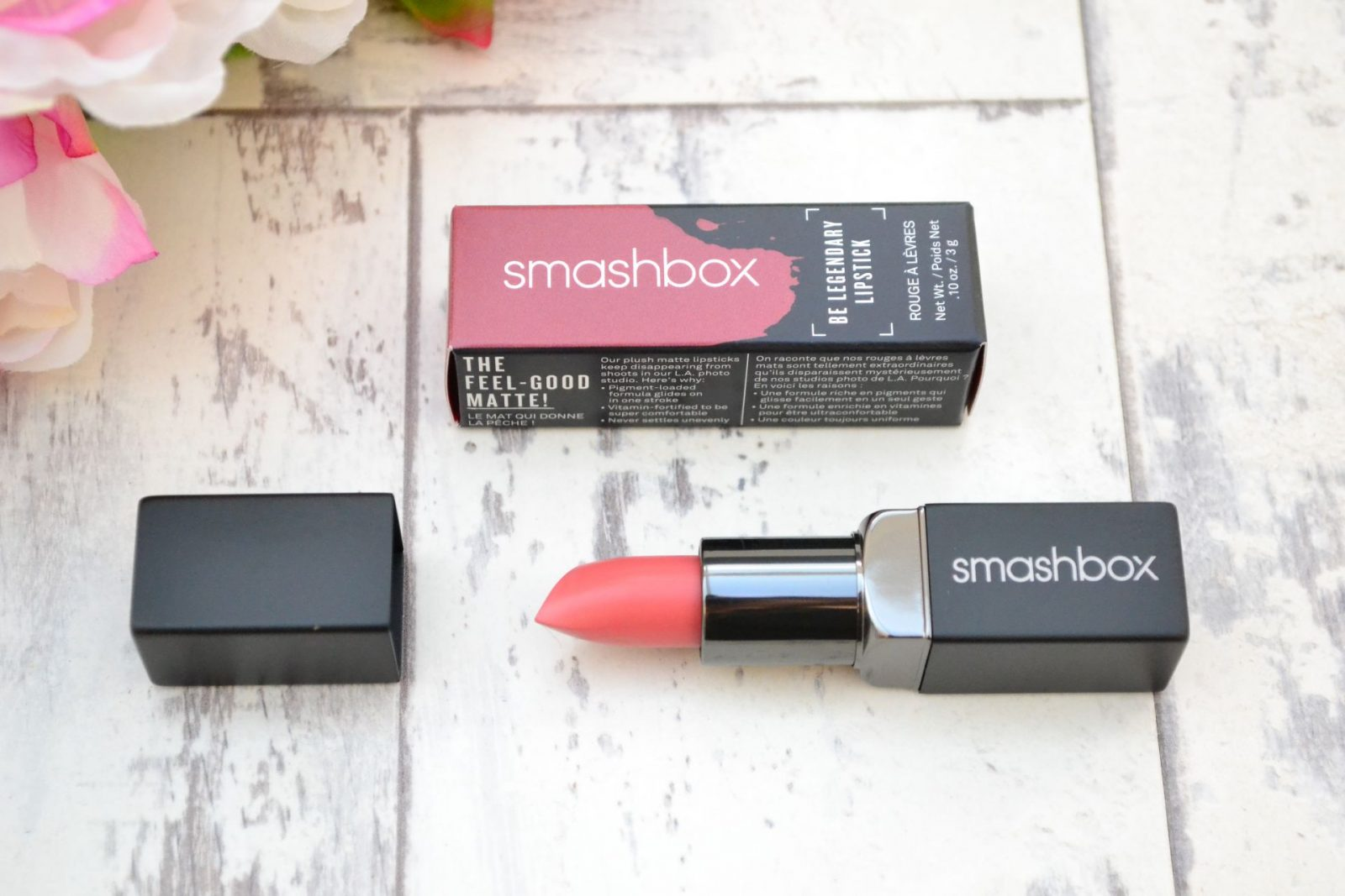 smashbox-do-no-wrong-matte-lipstick