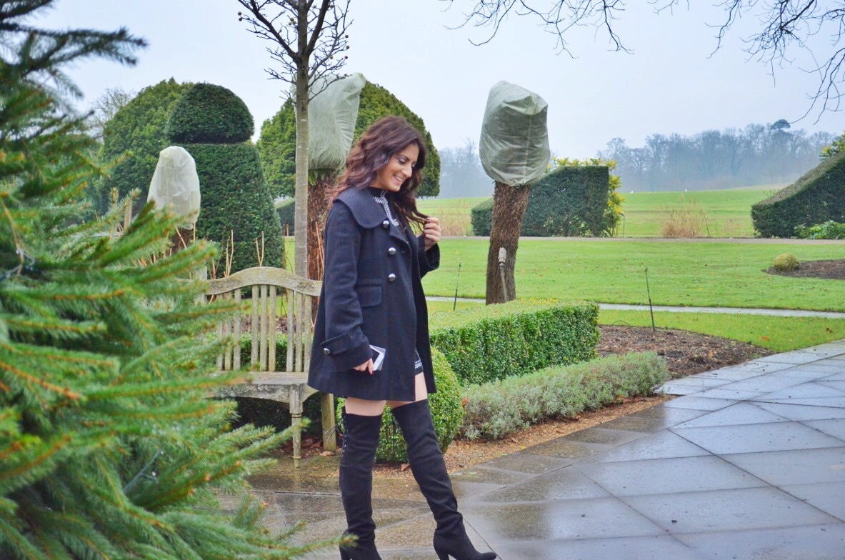 over-the-knee-boots-fashion-blogger