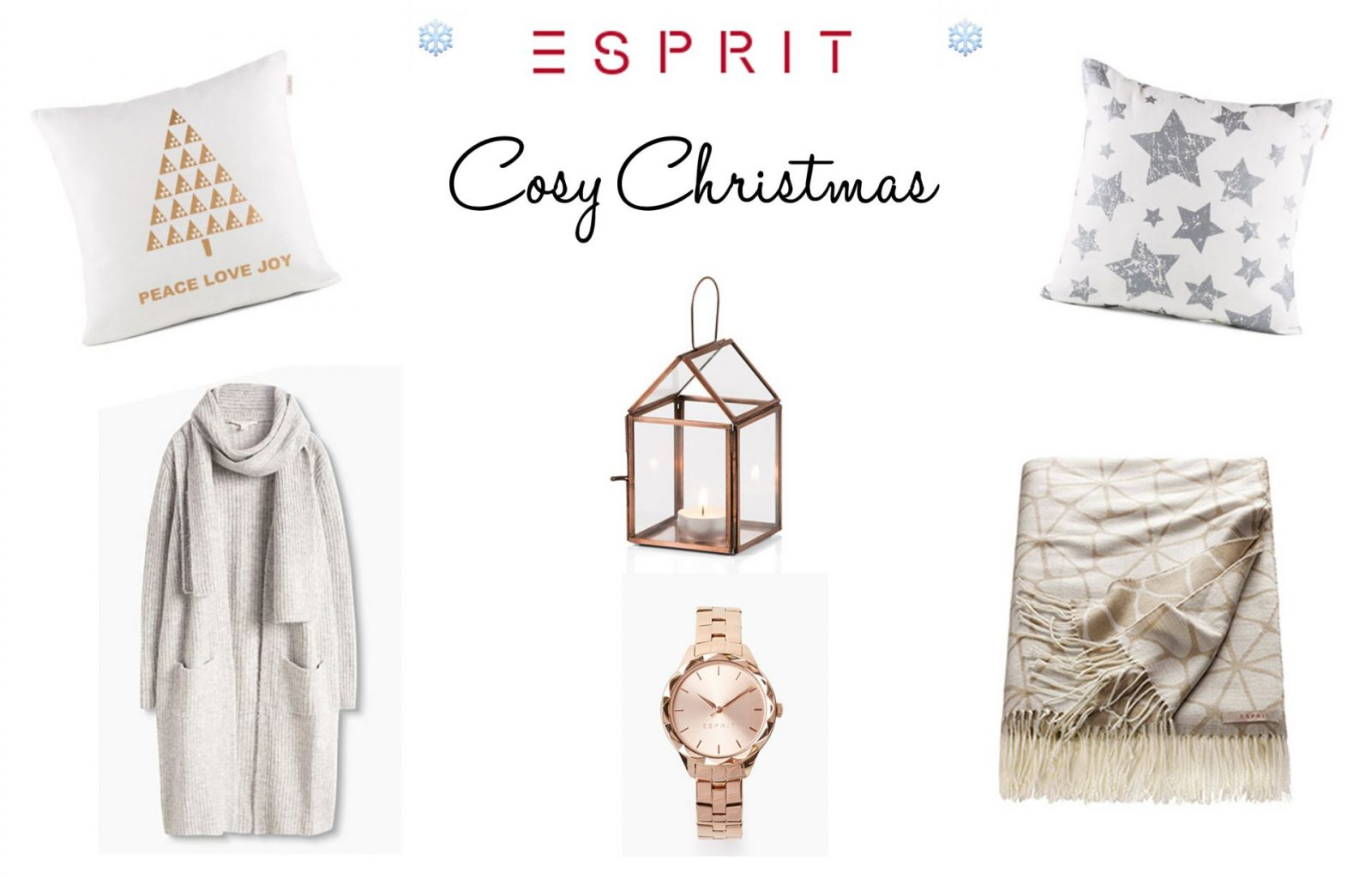 christmas-with-esprit