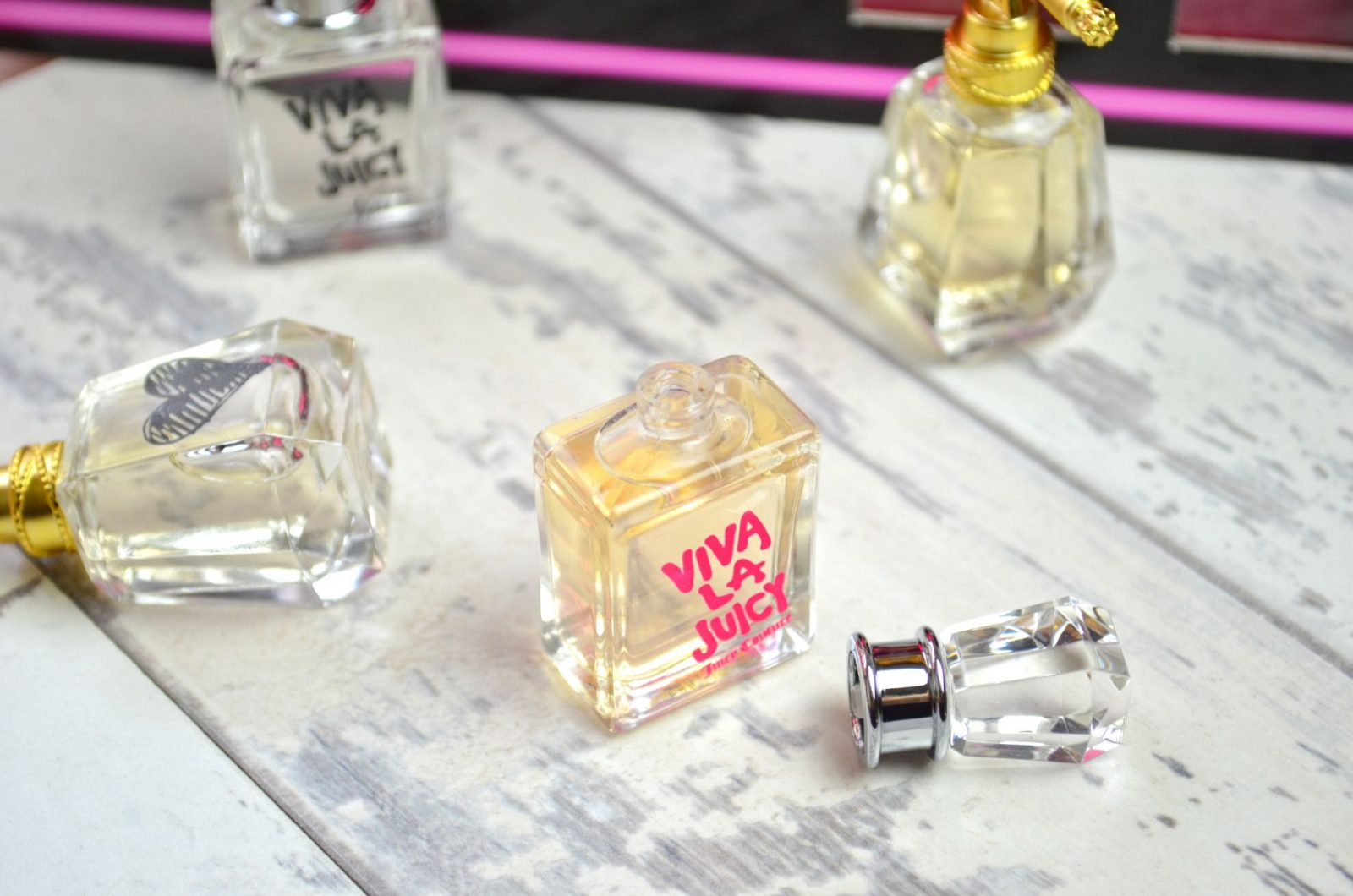 juicy-couture-gift-set