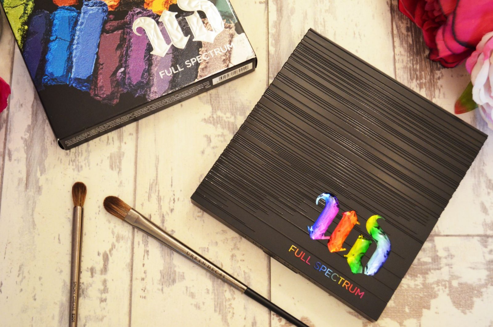 urban-decay-full-spectrum-eyeshadow-palette