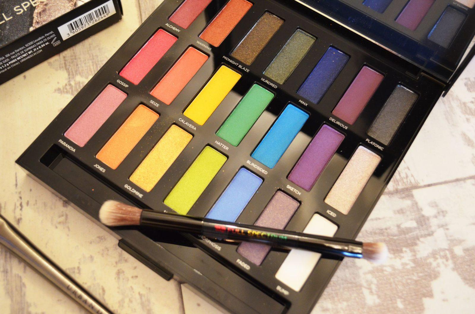 spectrum6