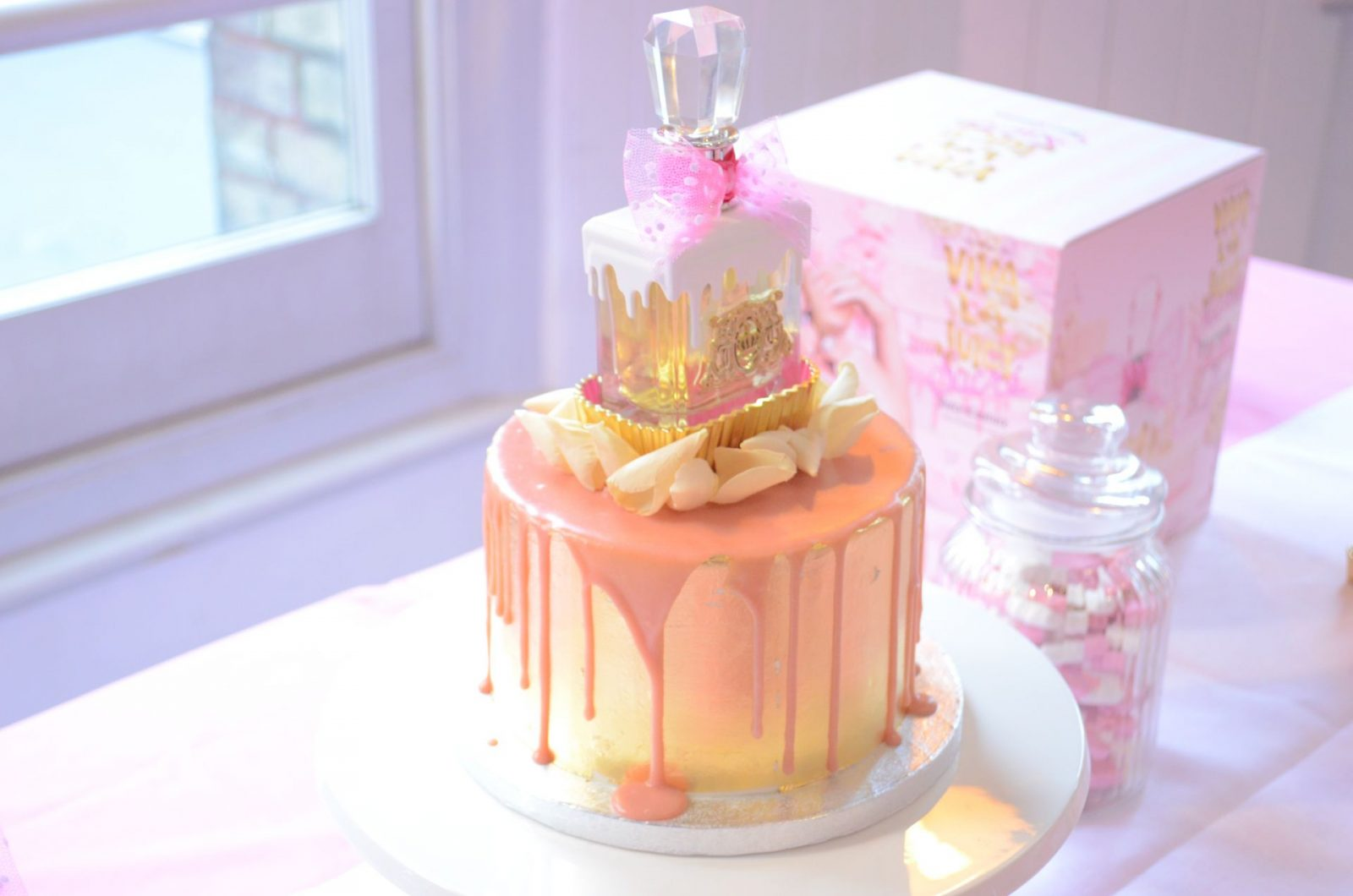 viva-la-juicy-sucre-UK
