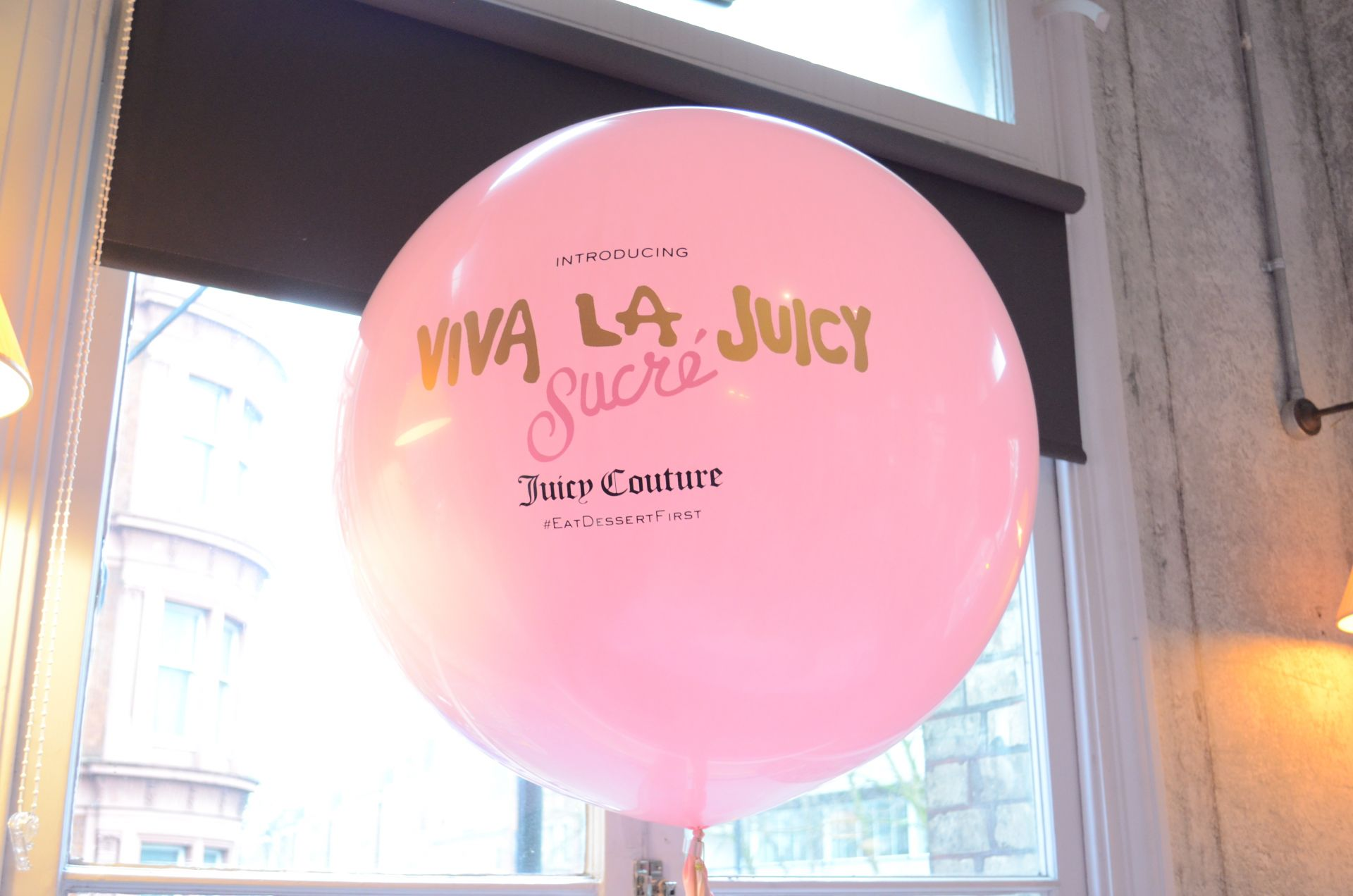 viva-la-juicy-sucre-juicy-couture-launch