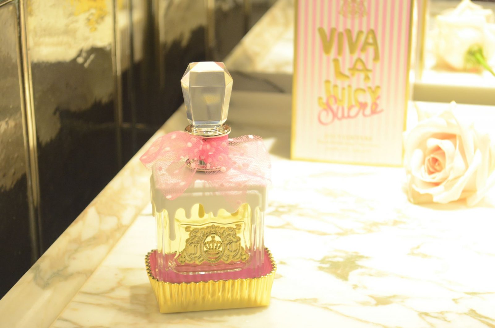 juicy-couture-viva-la-juicy