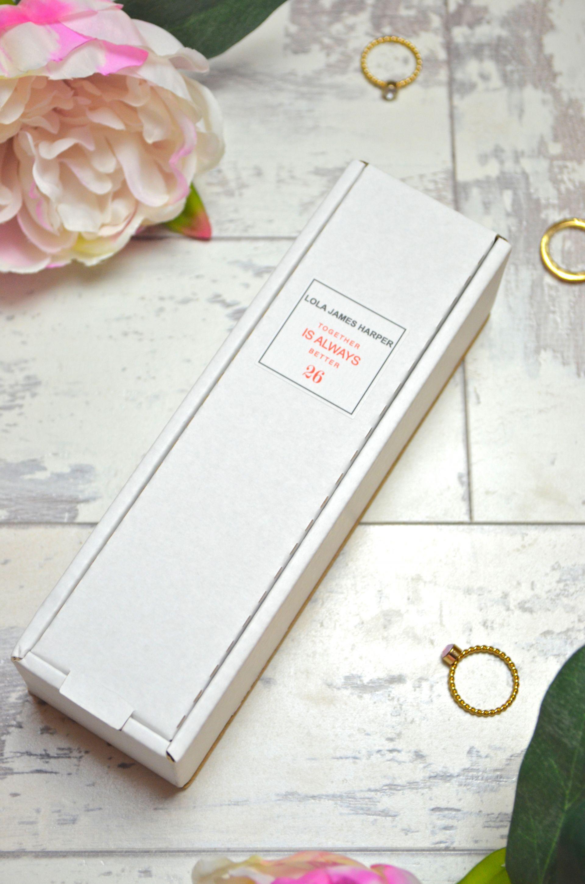 lola-james-harper-perfume-review