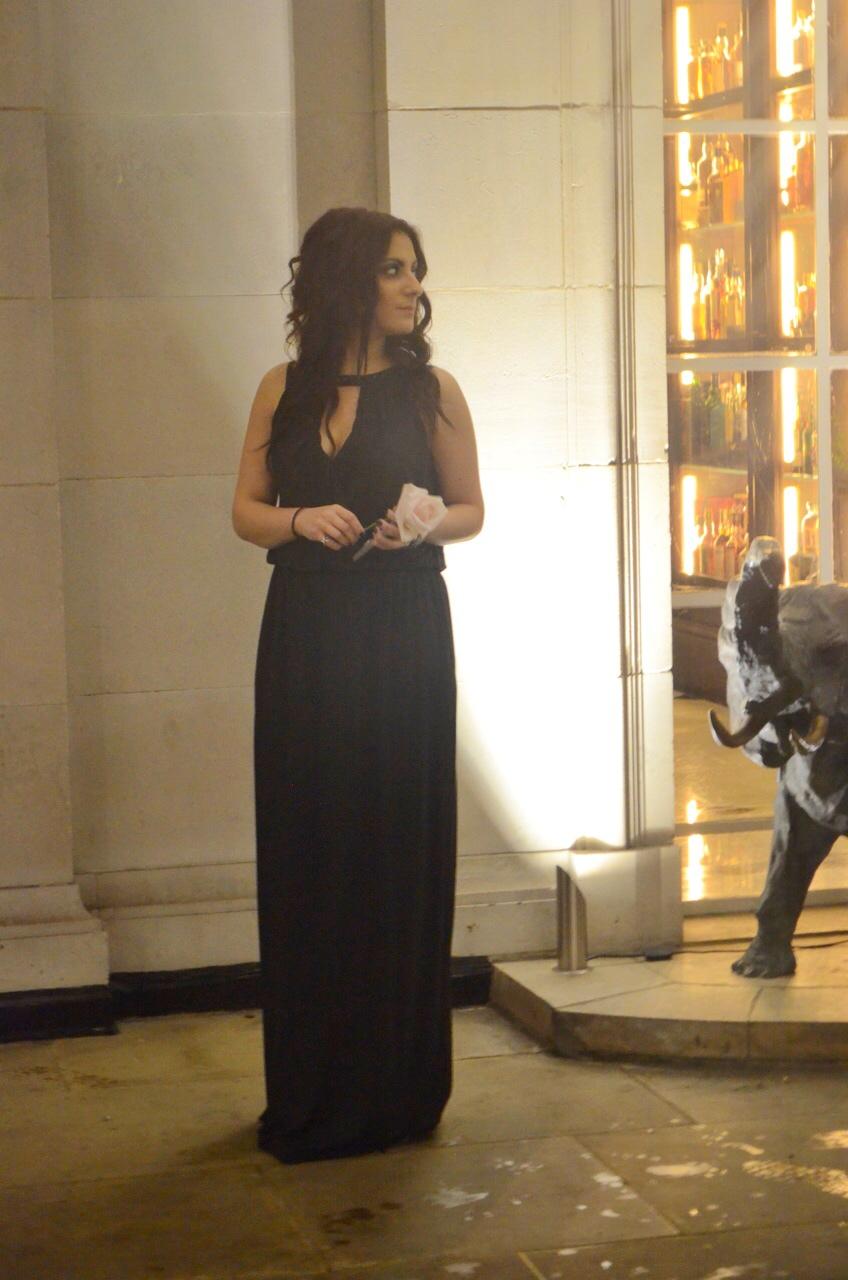 black-slinky-maxi-dress