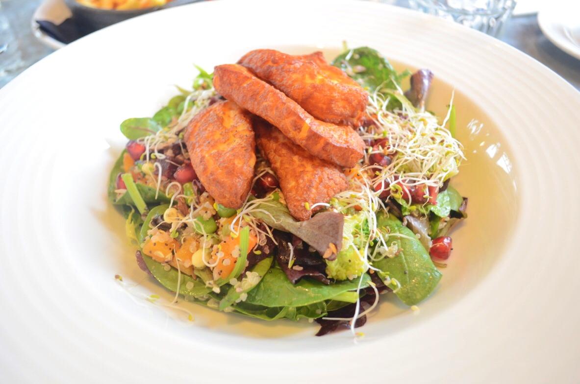 super-food-salad-aubaine