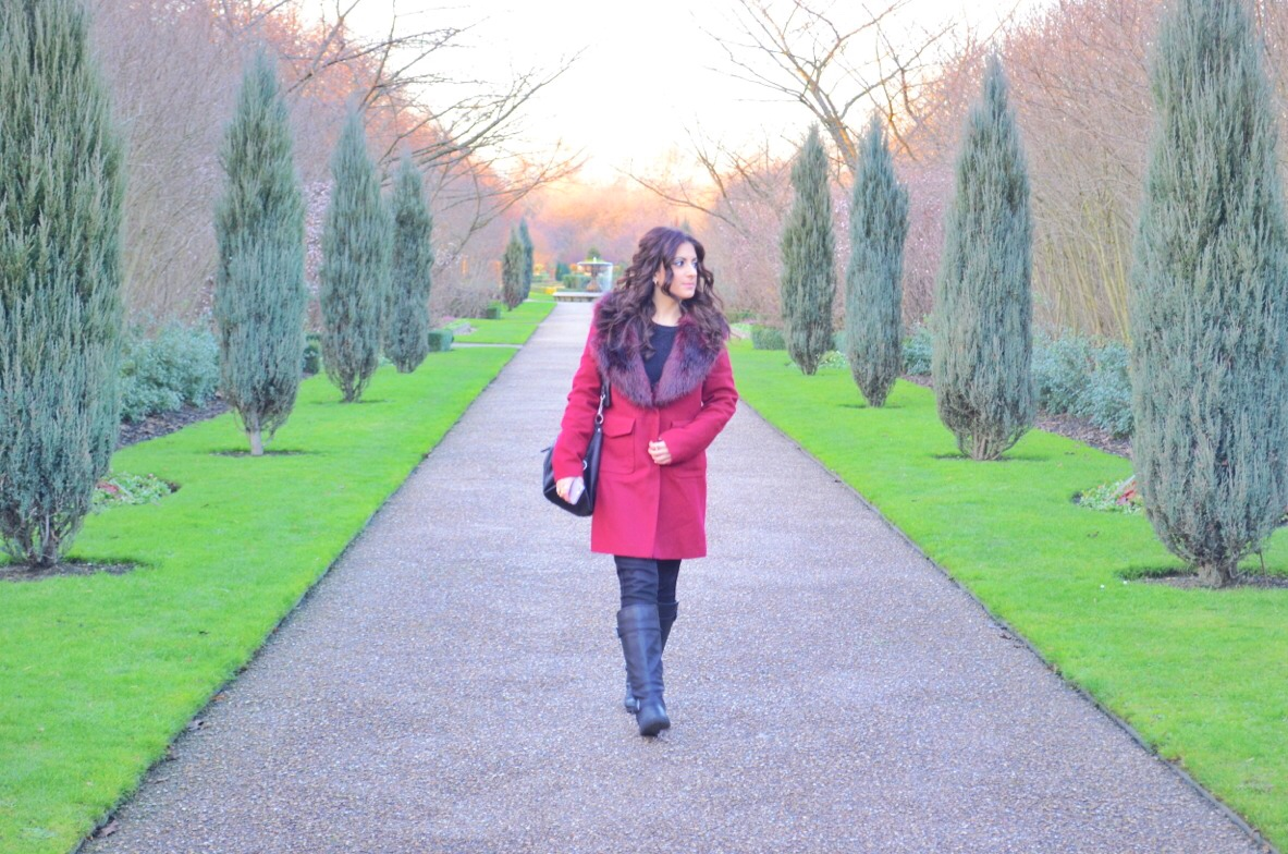 fashion-blog-little-red-coat