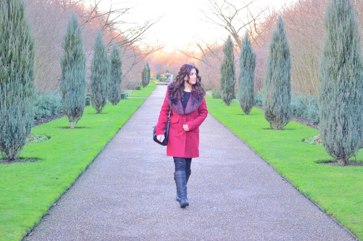 fashion-blog-little-red-coat