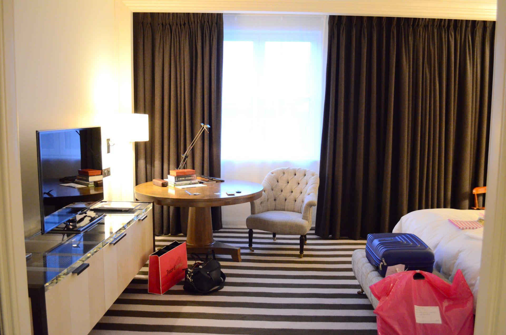 rosewood-premier-room