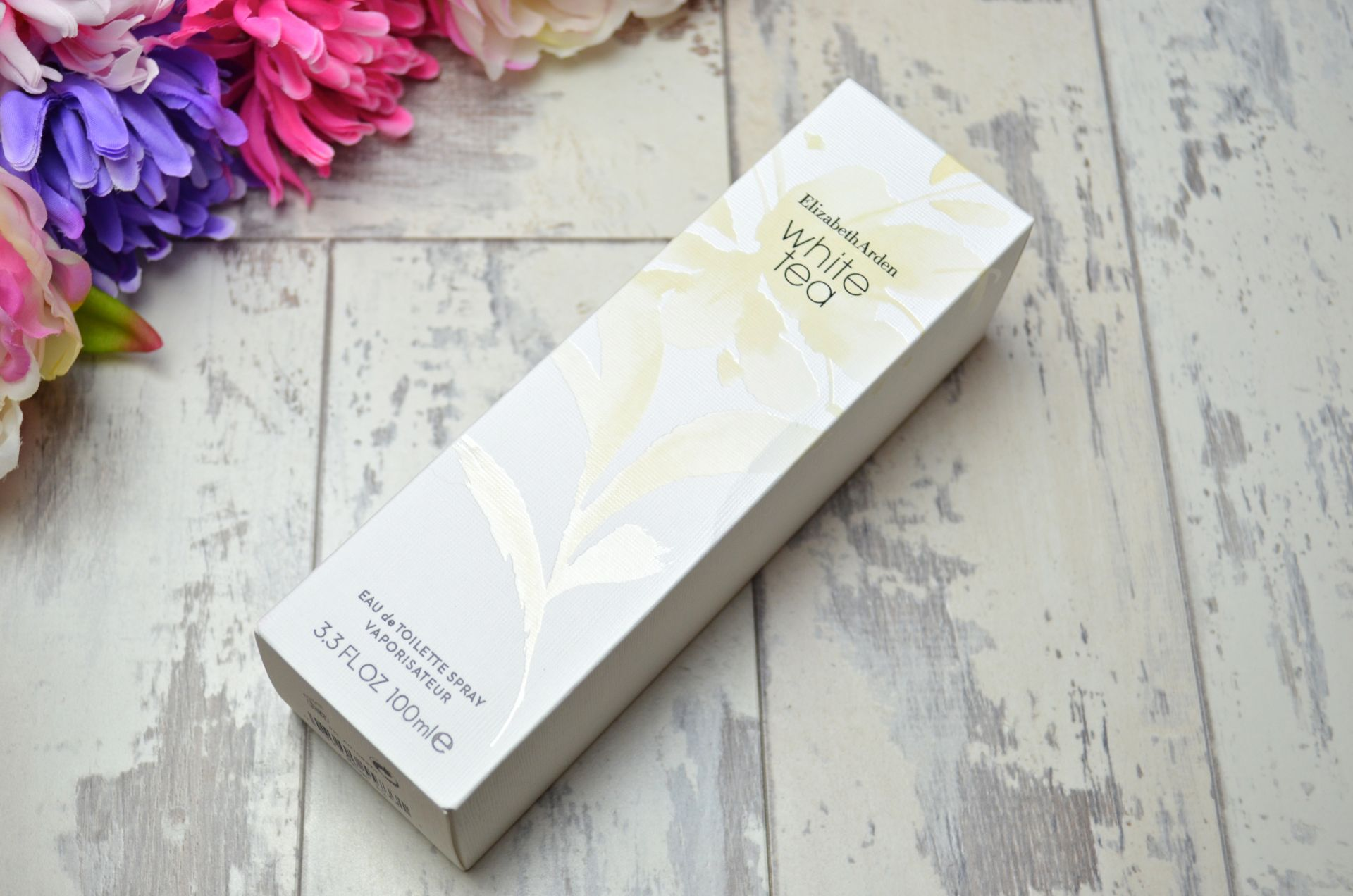 elizabeth-arden-white-tea-perfume-review