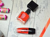 matchbox-by-lottie-tomlinson-nails-inc