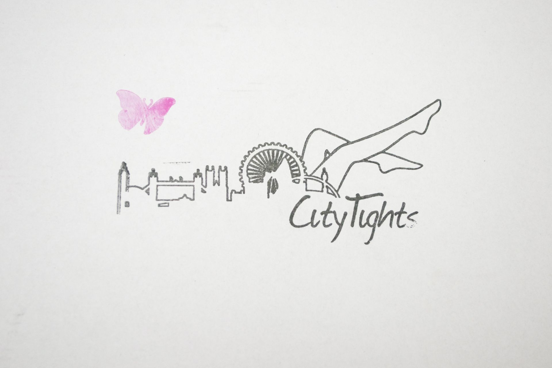 city-tights-monthly-tights