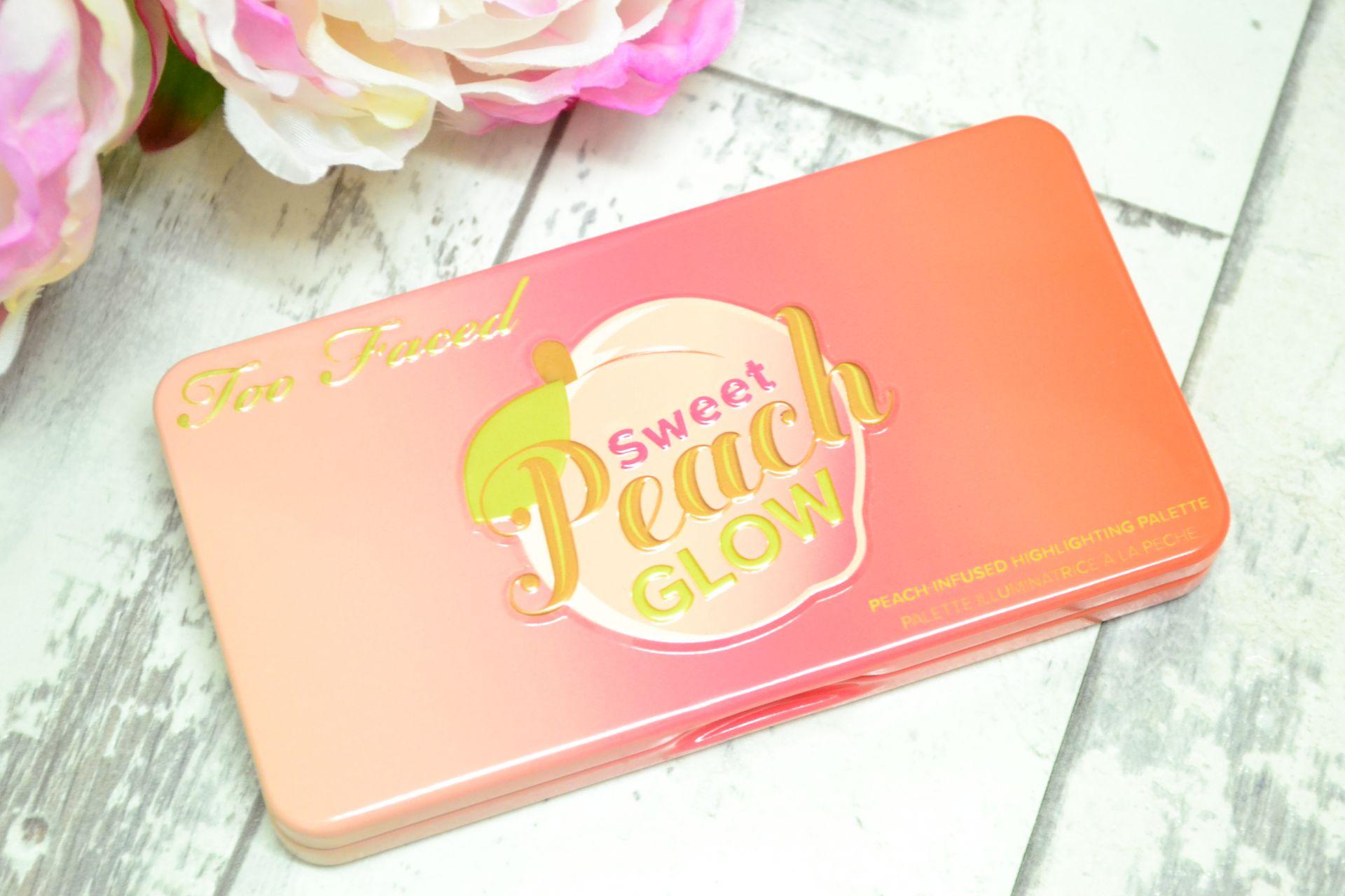 too-faced-sweet-peach