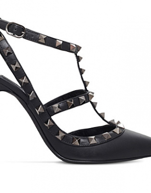 valentino-rockstud-shoes