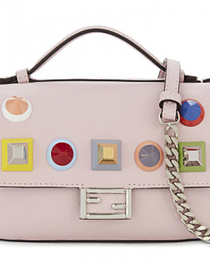 fendi-embellished-handbag-uk