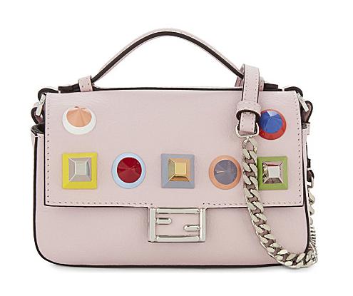 fendi-embellished-handbag-uk