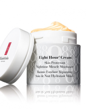 elizabeth-arden-eight-hour-night-cream-miracle