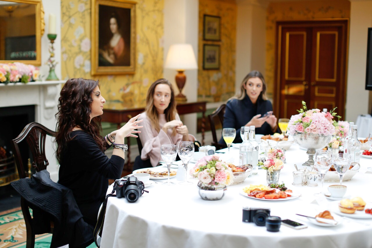 blogger-meeting