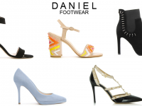 daniel-footwear-wishlist