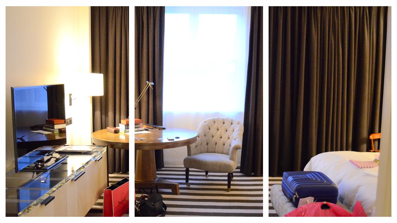 rosewood-hotel-london