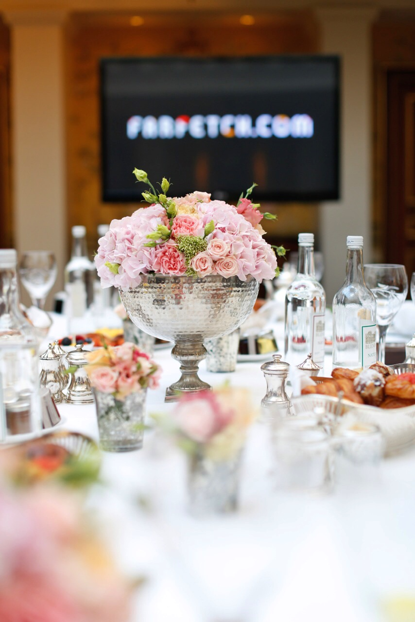 farfetch-blogger-event