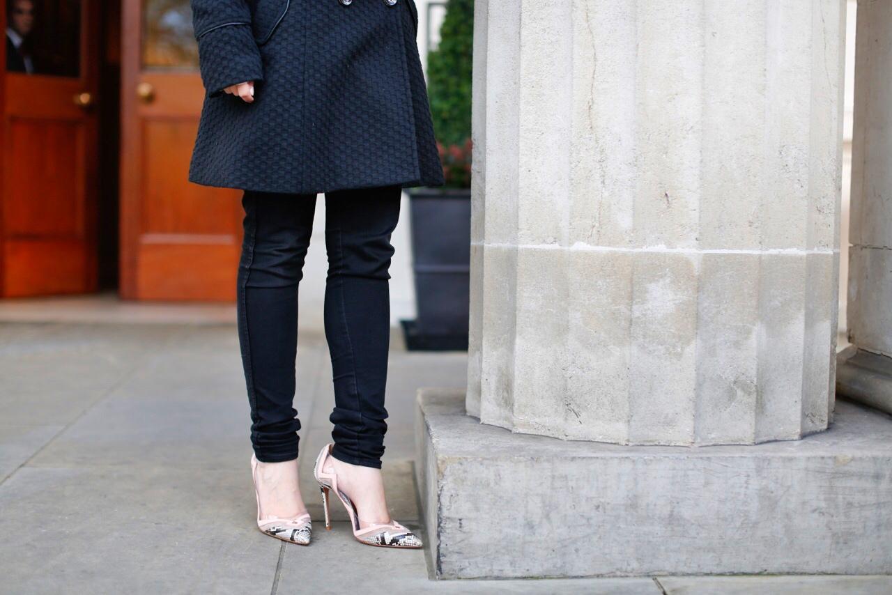 farfetch-shoes