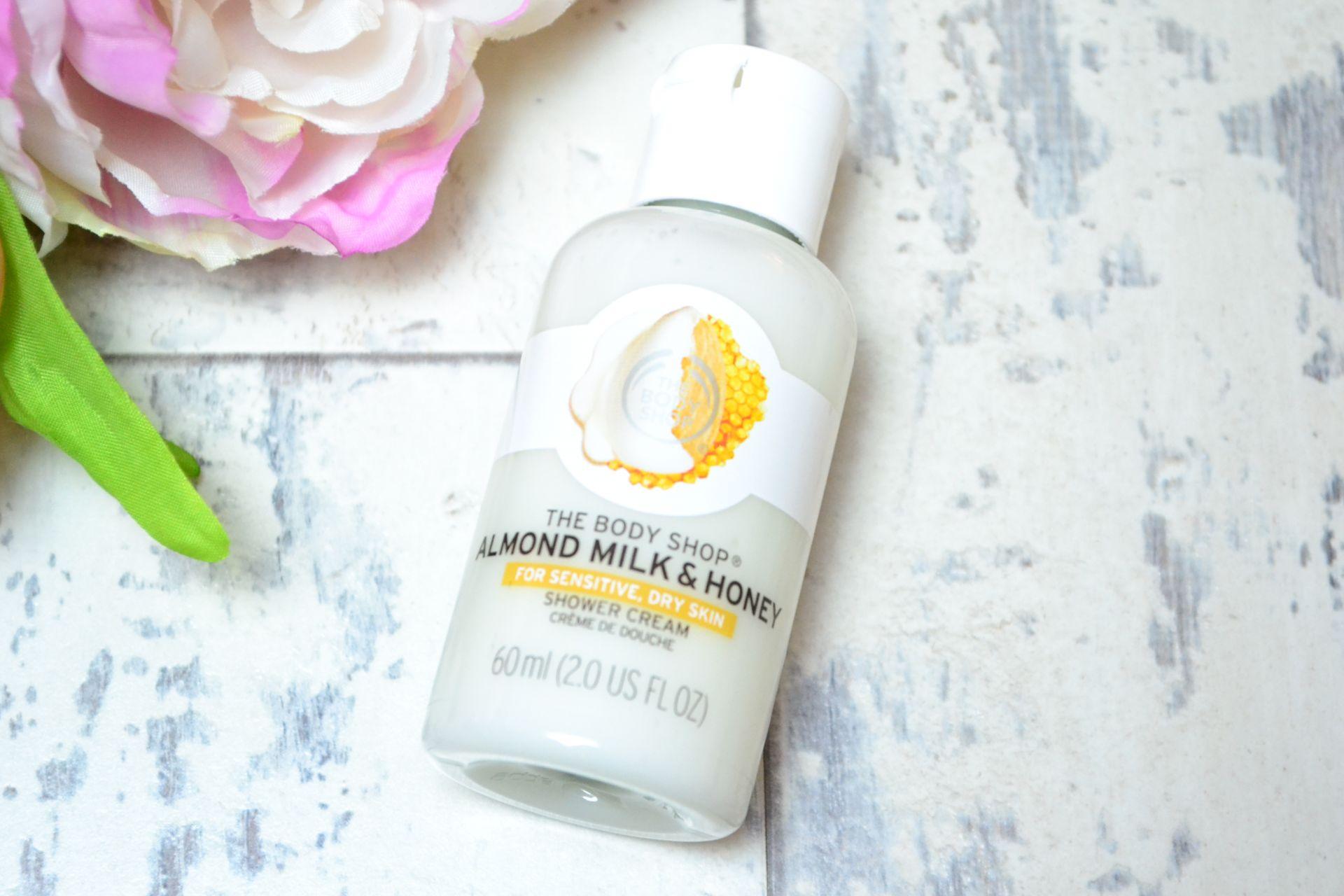 the-body-shop-almond-milk-honey-shower-cream