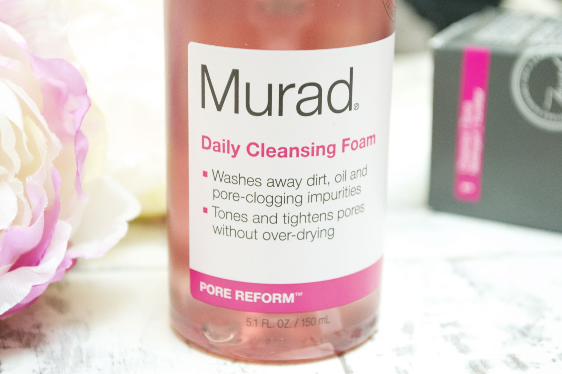 murad-daily-cleansing-foam