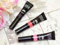 make-up-for-ever-acrylip-review