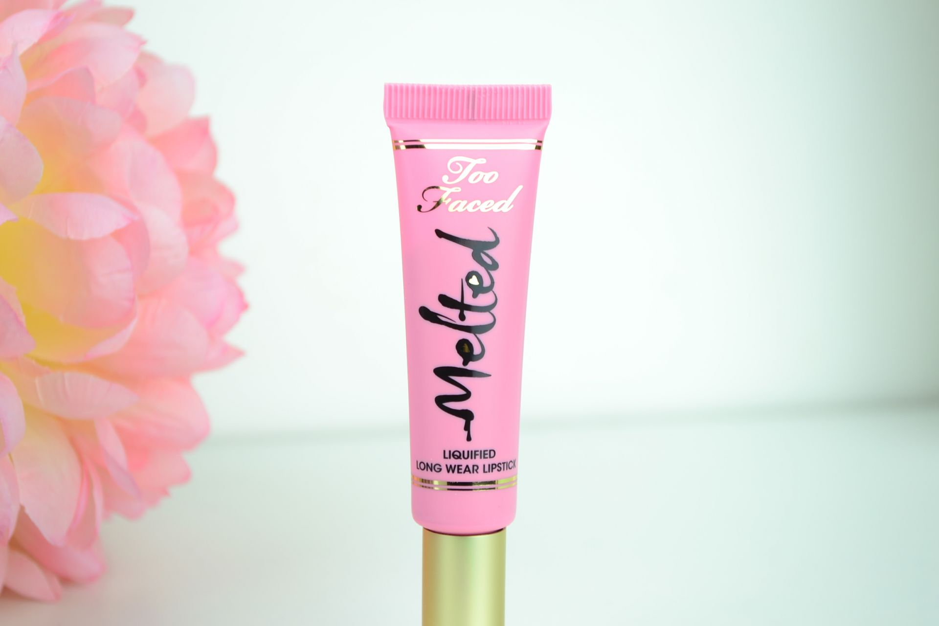 too-faced-melted-liquified-long-lasting-lipstick-review