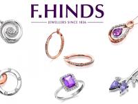 f-hinds-jewellery