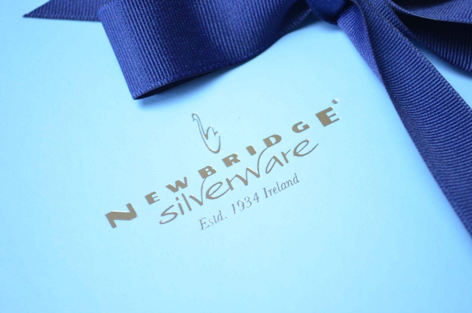 newbridge-silverware-packaging